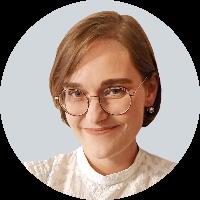 Agnieszka Affek